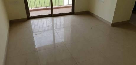 676 sqft, 1 bhk Apartment in TATA Ariana Kalinga Nagar, Bhubaneswar at Rs. 40.0000 Lacs