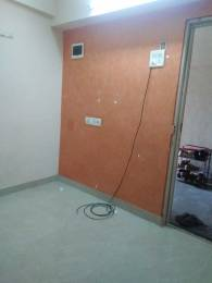 300 sqft, 1 bhk Apartment in Builder swan mill compound Sewri, Mumbai at Rs. 16000