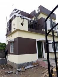 884 sqft, 3 bhk Villa in Vriddhi Fresco Fountain City Joka, Kolkata at Rs. 18.9900 Lacs