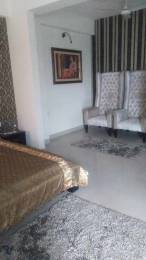 1750 sqft, 4 bhk Apartment in Builder Rudra heights paharia Paharia, Varanasi at Rs. 30000