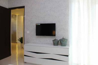 2335 sqft, 3 bhk Apartment in Maya Green Lotus Saksham Patiala Highway, Zirakpur at Rs. 95.7350 Lacs