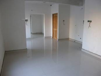 1100 sqft, 2 bhk Apartment in Builder Project Nungambakkam, Chennai at Rs. 1.7600 Cr