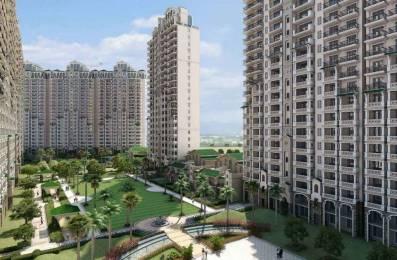 2400 sqft, 3 bhk Apartment in ATS Casa Espana Apartment Sector 121 Mohali, Mohali at Rs. 1.0440 Cr
