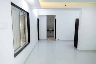 1200 sqft, 2 bhk Apartment in Padale Vivaan Mahalunge, Pune at Rs. 17000