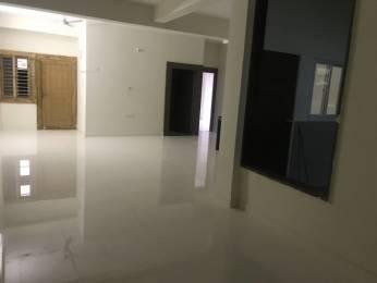 950 sqft, 1 bhk BuilderFloor in Builder Project Kohefiza, Bhopal at Rs. 9500