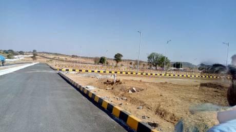 1800 sqft, Plot in JB Serene City Phase IV Ibrahimpatnam, Hyderabad at Rs. 14.6000 Lacs