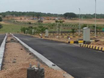 1800 sqft, Plot in JB Serene City Phase IV Ibrahimpatnam, Hyderabad at Rs. 17.0000 Lacs