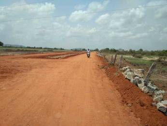 1800 sqft, Plot in Builder Jb serene resort Nagarjuna Sagar Road, Hyderabad at Rs. 7.0000 Lacs
