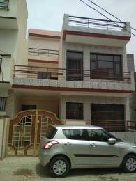 1800 sqft, 3 bhk Villa in Builder Project Patiala Highway, Zirakpur at Rs. 48.0000 Lacs