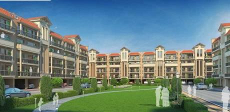 2250 sqft, 3 bhk BuilderFloor in Builder Valiencia PR7 Airport Road, Zirakpur at Rs. 72.9000 Lacs