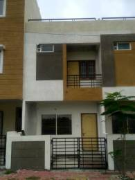 825 sqft, 2 bhk IndependentHouse in Builder Pithampur city homes Rau Pithampur Road, Indore at Rs. 16.5000 Lacs