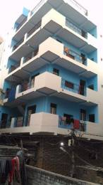 650 sqft, 1 bhk IndependentHouse in Builder Builder floor Sector 44, Noida at Rs. 4500
