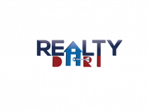 REALTY DART