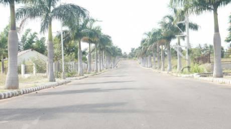 1200 sqft, Plot in Builder Royal palms avenue Chelekere Extension Road, Bangalore at Rs. 51.6000 Lacs
