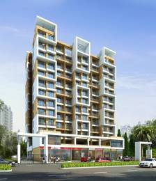 1500 sqft, 3 bhk Apartment in Builder Project Mira Road, Mumbai at Rs. 25000