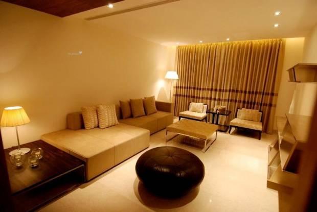 1150 sqft, 3 bhk Apartment in Builder Project Mira Road, Mumbai at Rs. 25000