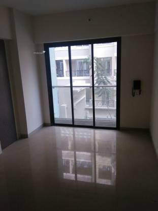 950 sqft, 2 bhk Apartment in Builder gardan avanu Virar, Mumbai at Rs. 8000