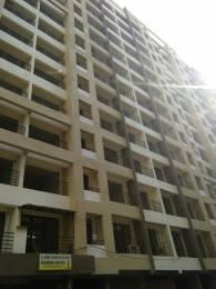503 sqft, 1 bhk Apartment in Sai Sai Raj Virar, Mumbai at Rs. 25.0000 Lacs