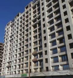543 sqft, 1 bhk Apartment in Kailash Tower Virar, Mumbai at Rs. 21.5000 Lacs