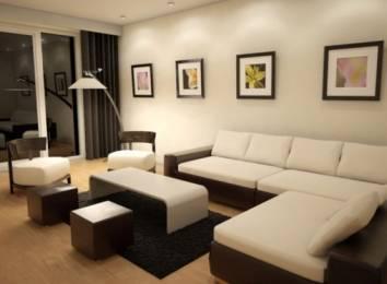 1102 sqft, 3 bhk Apartment in Oberoi Springs Andheri West, Mumbai at Rs. 3.0000 Cr