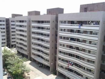 427 sqft, 1 bhk Apartment in Raj Maitri and Eskon Heights Virar, Mumbai at Rs. 26.3250 Lacs