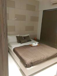 1300 sqft, 3 bhk Apartment in Raj Dhananjay Apartment Andheri West, Mumbai at Rs. 2.7500 Cr