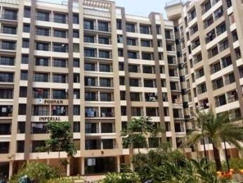 615 sqft, 1 bhk Apartment in Shree Krupa Virar, Mumbai at Rs. 22.0000 Lacs