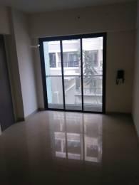 615 sqft, 1 bhk Apartment in Shree Krupa Virar, Mumbai at Rs. 28.0000 Lacs