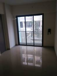 595 sqft, 1 bhk Apartment in Poonam Heights Virar, Mumbai at Rs. 28.5000 Lacs