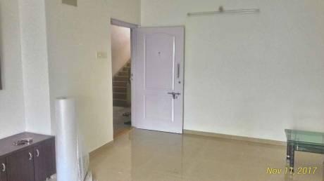 1030 sqft, 2 bhk Apartment in Builder Harmony Elite Nashik Pune Road, Nashik at Rs. 42.0000 Lacs