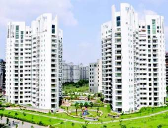 3390 sqft, 4 bhk Apartment in Parsvnath Exotica Sector 53, Gurgaon at Rs. 70000