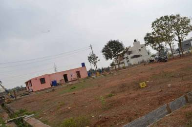 13500 sqft, Plot in Builder paradise enclave Bandipalya, Mysore at Rs. 25.5000 Lacs