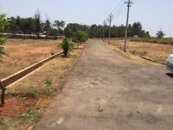 1200 sqft, Plot in Builder paradise enclave Bandipalya, Mysore at Rs. 20.4000 Lacs