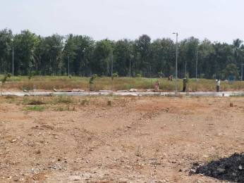 1200 sqft, Plot in Builder paradise enclave Bandipalya, Mysore at Rs. 21.0000 Lacs