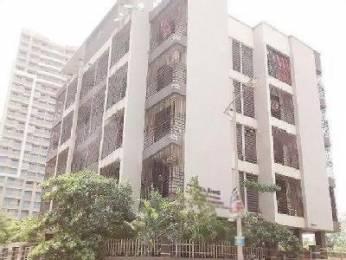 610 sqft, 1 bhk Apartment in Hari Shankar Residency Kharghar, Mumbai at Rs. 42.0000 Lacs