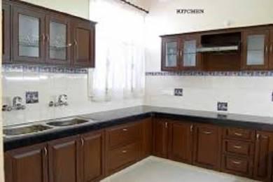 950 sqft, 2 bhk Apartment in Builder Project Omkar Nagar Road, Nagpur at Rs. 8000