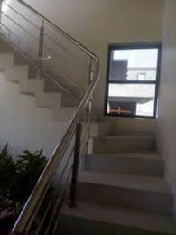 1500 sqft, 3 bhk Apartment in Builder Project Wardha Road, Nagpur at Rs. 12000