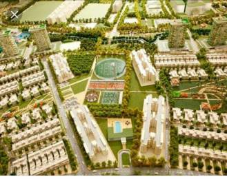 9000 sqft, Plot in Aanya Real Estate and Luxora Infrastructure Ensaara Metro Park Primo Apartment Pipla, Nagpur at Rs. 15.5000 Lacs