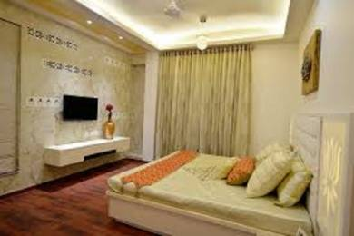 1500 sqft, 3 bhk BuilderFloor in Builder Project Omkar Nagar, Nagpur at Rs. 13000