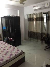 1000 sqft, 2 bhk BuilderFloor in Builder Project Besa, Nagpur at Rs. 7500