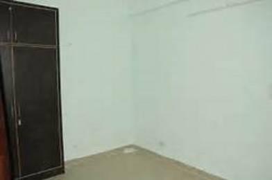 1100 sqft, 2 bhk BuilderFloor in Builder Project Besa, Nagpur at Rs. 7000