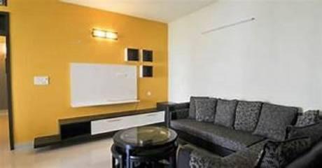 1000 sqft, 2 bhk Apartment in Builder Project Omkar Nagar, Nagpur at Rs. 8500
