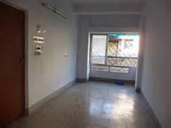 1000 sqft, 2 bhk BuilderFloor in Builder Project Bhagwan Nagar, Nagpur at Rs. 8500