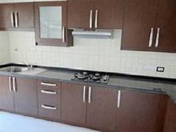 1200 sqft, 2 bhk Apartment in Builder Project Omkar Nagar, Nagpur at Rs. 9000
