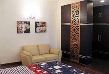 1200 sqft, 2 bhk Apartment in Builder Project Omkar Nagar, Nagpur at Rs. 8500