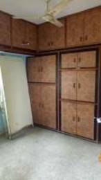1000 sqft, 2 bhk BuilderFloor in Builder Project Wardha Road, Nagpur at Rs. 15000