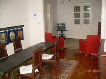 1500 sqft, 2 bhk Villa in Builder Project Manish Nagar, Nagpur at Rs. 9500
