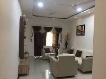 950 sqft, 2 bhk BuilderFloor in Builder Project Omkar Nagar, Nagpur at Rs. 9200