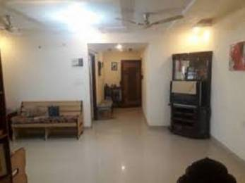 950 sqft, 3 bhk Apartment in Builder Project Manewada, Nagpur at Rs. 13500