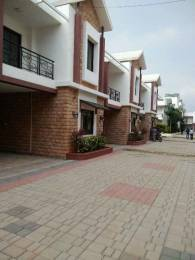 2310 sqft, 3 bhk Villa in Donata County Vidyaranyapura, Bangalore at Rs. 55000
